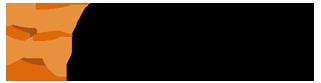 Favera Logo